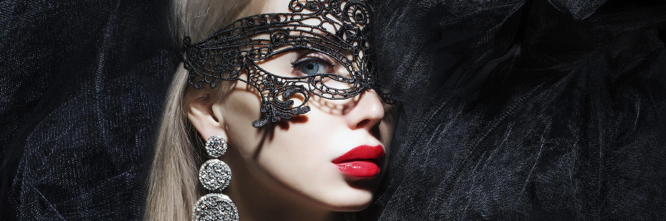 Makeup Artist Portfolio Photo Shoot Illusions Makeover Studio
