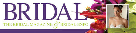 The Bridal Magazine logo imagesC9U0KTQH
