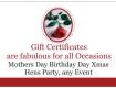 gift certificate.jpg 1