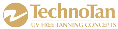 techno tan logo