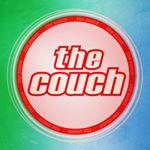 the Couch 11820579_776436912465268_602118756_a