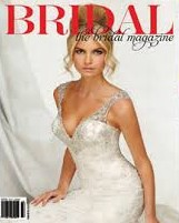 the bridal Magazine imagesBDWM3CJI