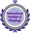 wedding iiw-logo-crest-01_100x109