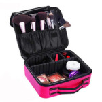 Pink Case 3