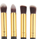4 set brushes HTB1f2nGQXXXXXXzXpXXq6xXFXXX2