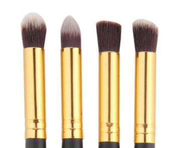 4 set brushes HTB1f2nGQXXXXXXzXpXXq6xXFXXX2
