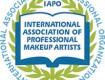 logo iapo-mkp-seal (1)