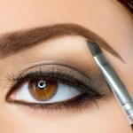 Brow Grooming and Styling