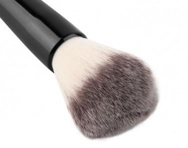 pro black powder brush 745