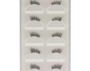 eyelashes-5-pairs-jpg-alex-t