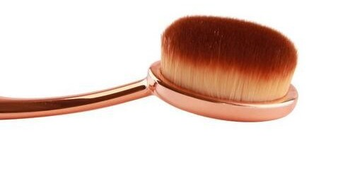 rose-gold-toothbrush-jpg-foundation-brush