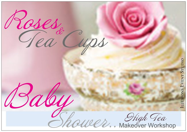 preview roses and tea cups 1