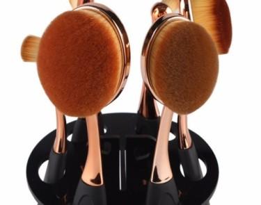 Rose gold brush stand HTB1A1VPQXXXXXcmXpXXq6xXFXXXU