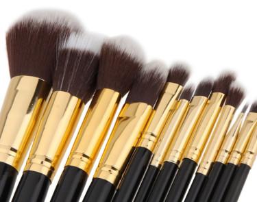 gold 16 brush set.jpg 1