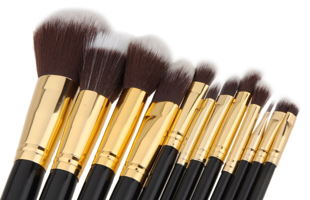 gold 16 brush set.jpg 1