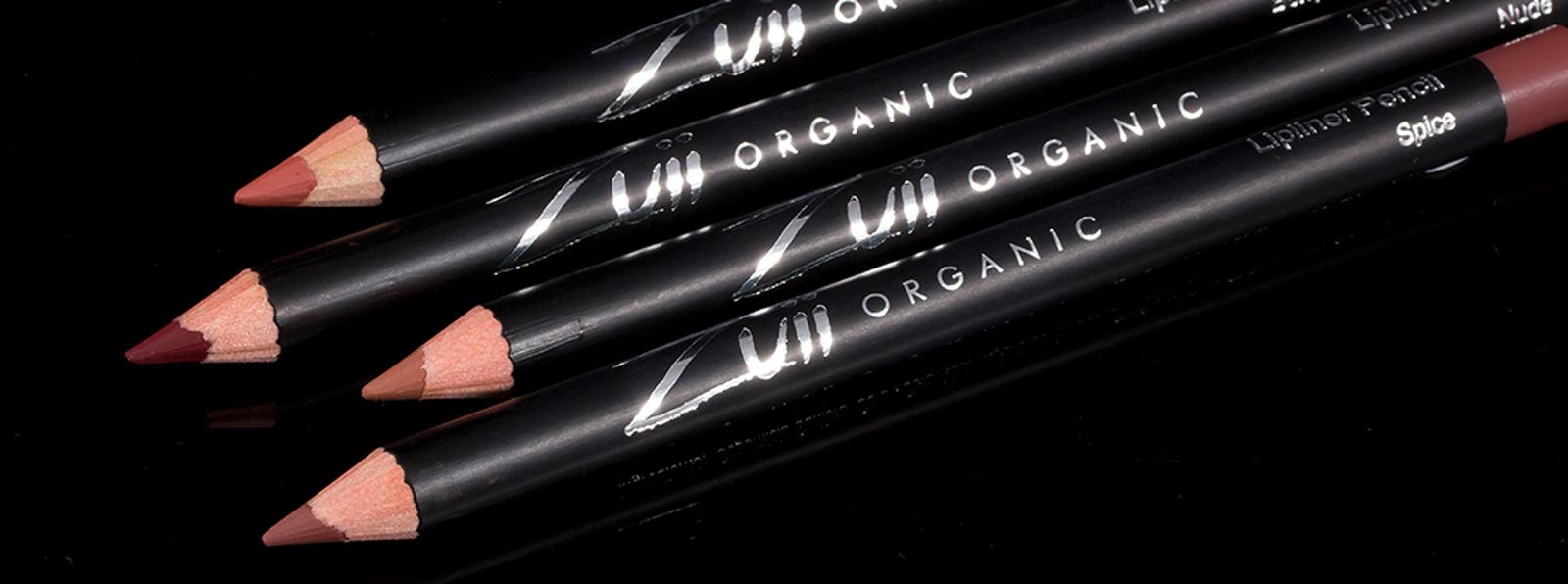 zuii Lip-Pencil-Banner