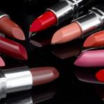 zuii Lipstick-Banner