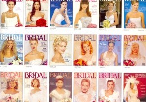 scan0002 the bridal mag covers